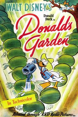 Donald-s-garden-original