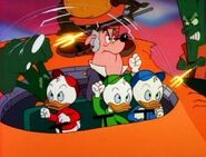 Ducktales-season-1-50-duckworths-revolt-duckworth-huey-dewey-louie-300x229