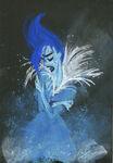 Elsa Amy Winehouse (4)