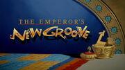 Emperors-new-groove-disneyscreencaps.com-146