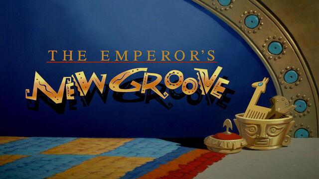 File:Emperors-new-groove-disneyscreencaps.com-146.jpg