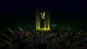 FairyTaleTheater-full size