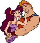 Hercules (Stock Art) (16)