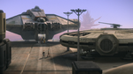 Iron Squadron 49