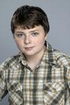 Josh Douglas