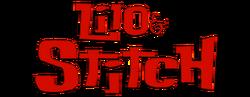 Lilo & Stitch Logo