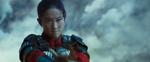Mulan (2020 film) (88)