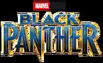 Panther logo3