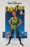Peter-Pan-Disney-Poster-Cartel (5)