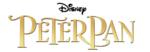 Peter Pan Signature Collection Logo