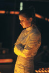Princess Leia 11