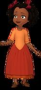 Rubysofia