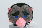Series 2 Mr. Big Tsum Tsum Mini