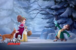 Sofia-winter gift02