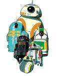 Star Wars Resistance Promo 3