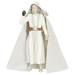 TLJ - Luke Skywalker figure