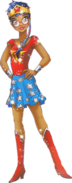 Tarnee-witch-28113677-157-400