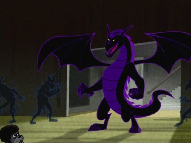 File:The Dark Dragon.jpg