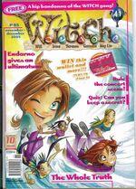 WITCH41