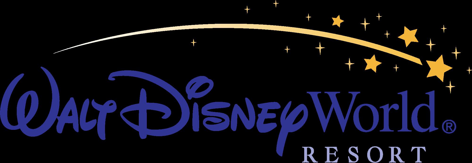 Disney Vacation Logo