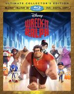 Wreck-it-ralph-blu-ray-cover-50