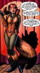 102084-5711-squirrel-girl