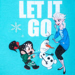 1539972680 youloveit com ralph breakes the internet elsa print