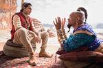 Aladdin2019MovieStill20