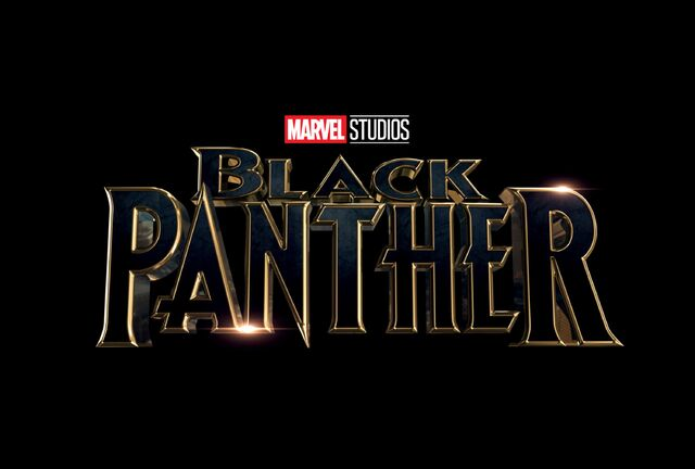 File:Black Panther Updated Logo.jpg