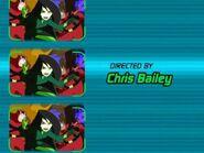 Chris Bailey KP Credit