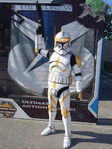 Commander-cody-star-wars-weekends-2013-2