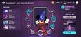 DSA Mickey