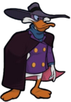 Darkwing DuckDH