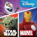 Disney-Infinity-Toy-Box-3.0-App-Icon
