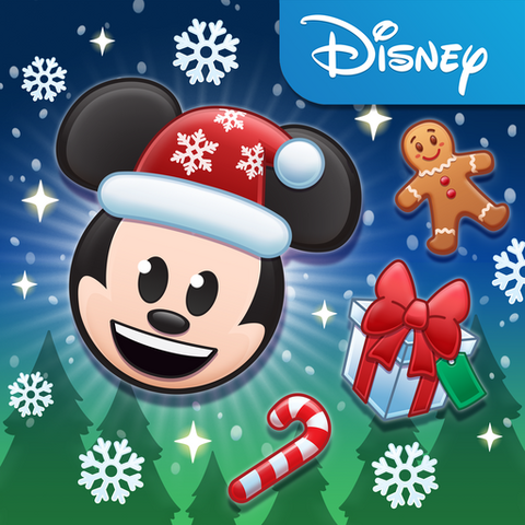 File:Disney Emoji Blitz App Icon Christmas.png
