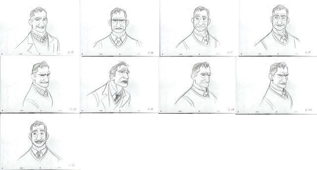 File:Dr callaghan BH6 concept 3.jpg