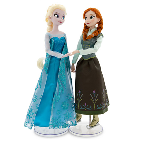 File:Frozen Anna and Elsa Disney Store Ice Skating Dolls.jpg