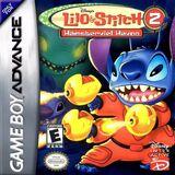 Lilo & Stitch 2: Hämsterviel Havoc
