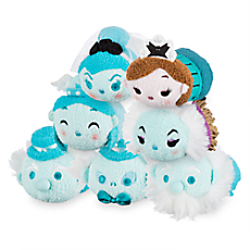 File:Haunted Mansion Tsum Tsum Collection.jpg