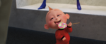 Incredibles 2 203