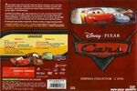 Jaquette-dvd-collector-cars-01