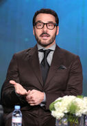 Jeremy Piven Winter TCA Tour13
