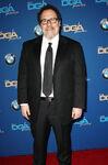 Jon Favreau 70th DGA