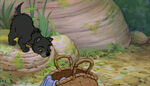 Jungle-book-disneyscreencaps.com-259