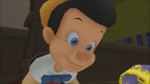 KH Pinocchio 02