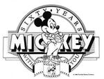 Mickey's-Birthdayland-Logo-