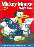 Mickey-mouse-magazine v1-8
