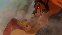 Mufasa-vs-Scar-the-lion-king-2801551-640-380
