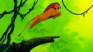 O Rei Leão - Hakuna Matata Imagem 163