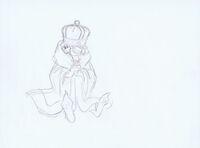 Prince John-concept art08